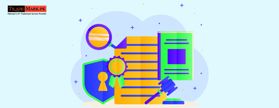 how to register trademark in pakistan